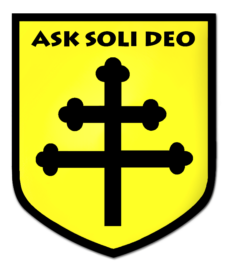 logo ASK Soli Deo.png